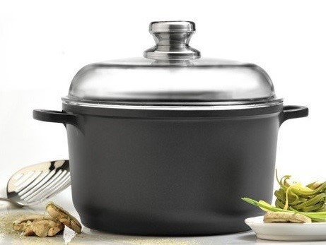 cookware pot berghoff professional